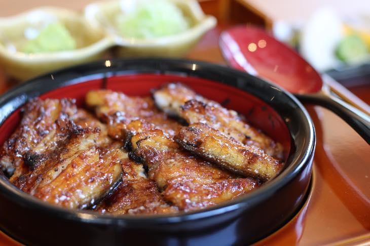 【有名うなぎ店東京進出!】浜松で145年の歴史を持つ老舗うなぎ料理店『濱松うなぎ中川屋』