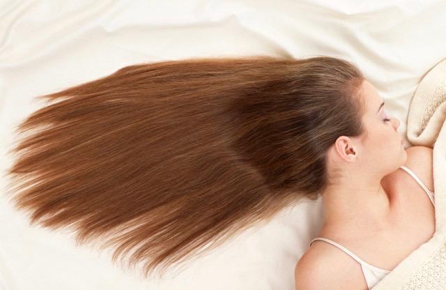【目指せ美髪】アラフォーのうねり髪を改善!エイジングによるくせ毛に着目したヘアケア。
