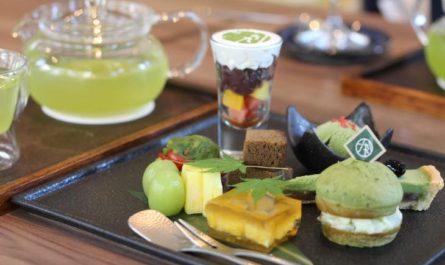 レストラン1899御茶ノ水