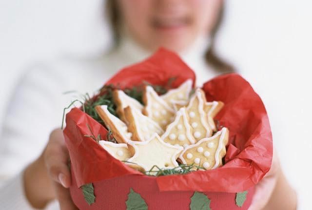 グルテンフリー!小麦アレルギーでお困りの方やそうでない方にも嬉しい米粉100%で洋菓子やパンを作れる『KOMEKO』