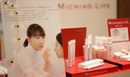 Michiko.Life