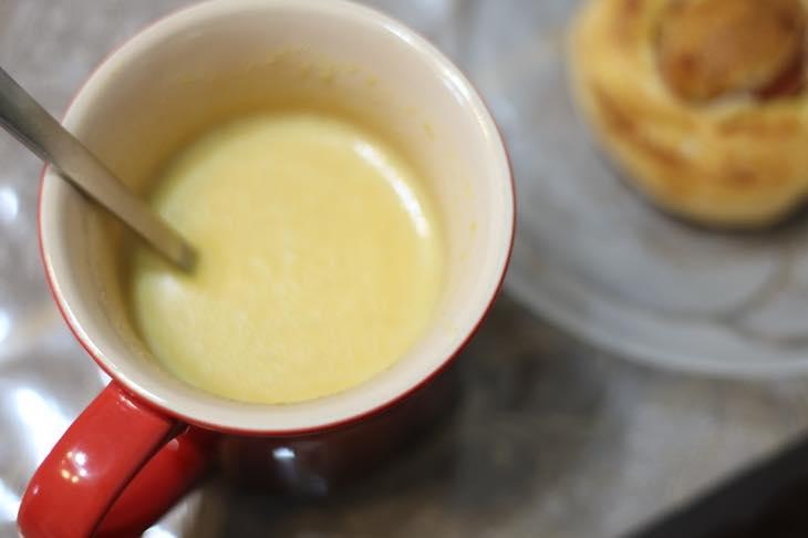 【忙しい人必見】美しさを保つ為の「バランスの良い朝食」を簡単に取る方法!